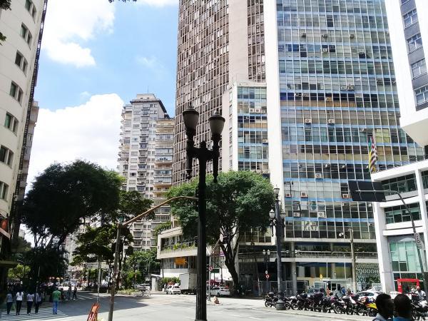 Inflação em São Paulo alcança 0,41% em agosto