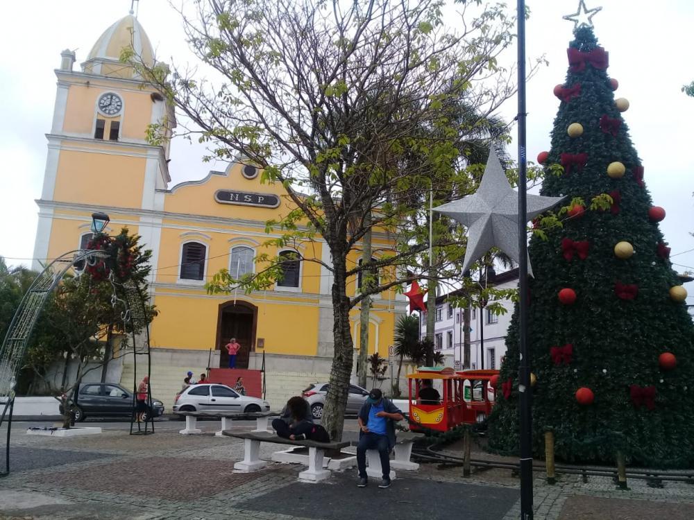 Itapecerica da Serra : Procon reabrirá para atendimento a partir de segunda-feira, 01/06