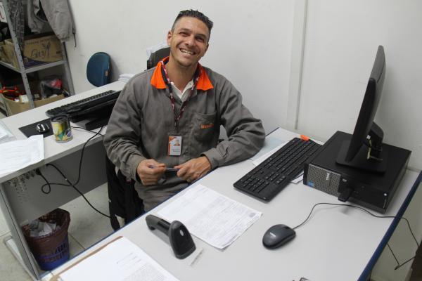 Balcão de Empregos de Taboão da Serra auxilia moradores a entrar no mercado de trabalho