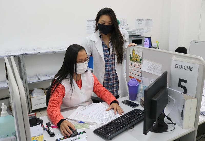 Itapecerica da Serra: Prefeitura entrega medicamentos em casa para idosos e pacientes com morbidades