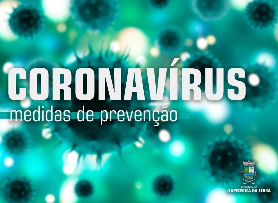 Itapecerica da Serra : veja o boletim dos casos de coronavírus deste sábado, 6