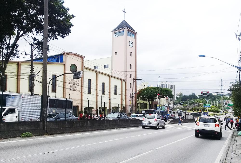 Taboão da Serra: veja o boletim dos casos de coronavírus deste domingo, 14