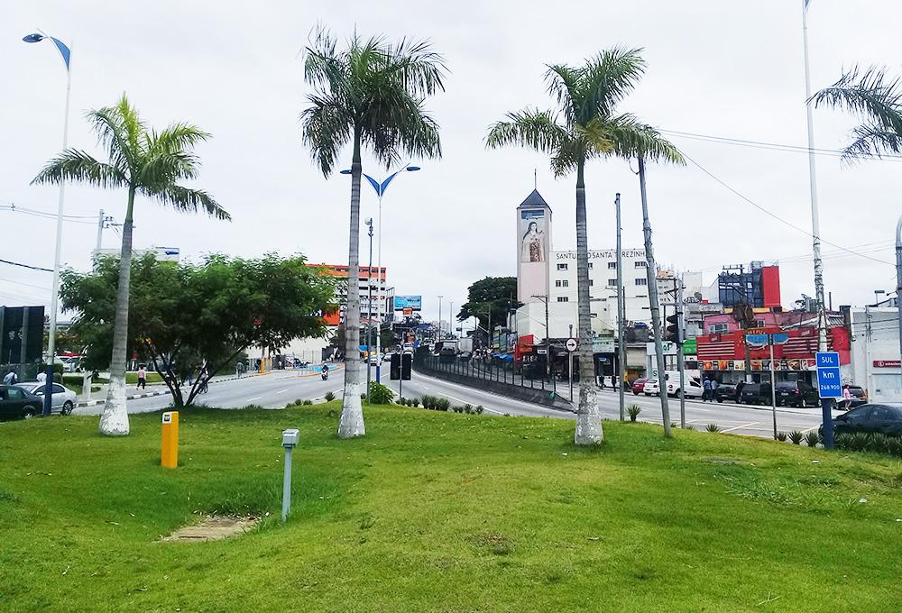 Taboão da Serra: 387 pessoas já foram curadas de coronavírus