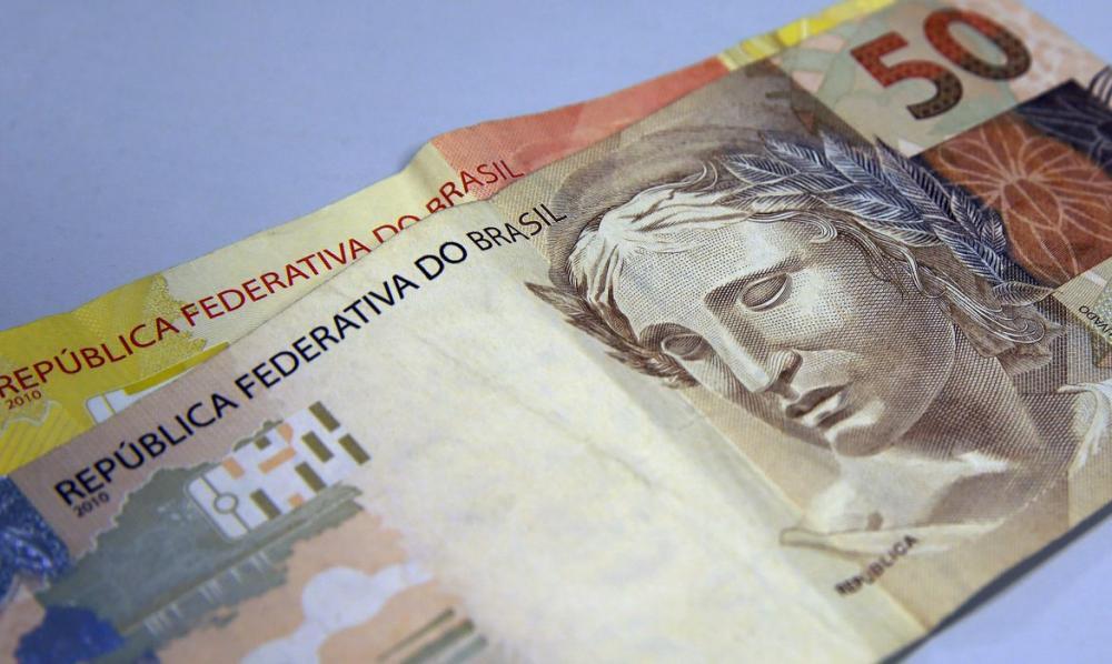 Novo sistema de pagamentos permitirá saque em lojas da rede varejista - Foto: Marcello Casal Jr