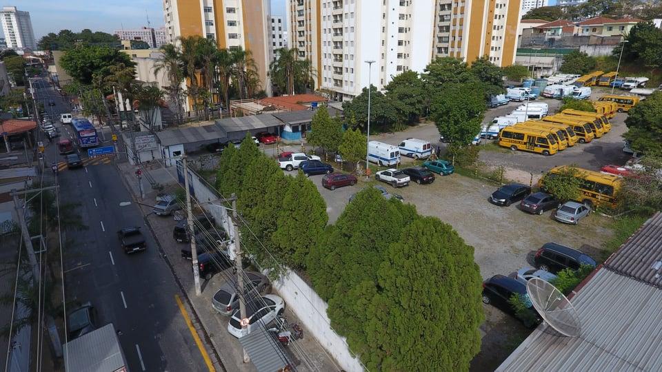 Guarulhos deverá ter novo hospital municipal para crianças e adolescentes