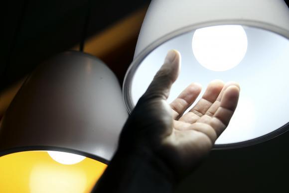 Taboão da Serra e região metropolitana terão aumento na conta de luz