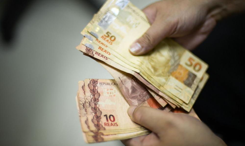 Banco do Povo de Itapecerica da Serra possui R$ 1 milhão para microcrédito