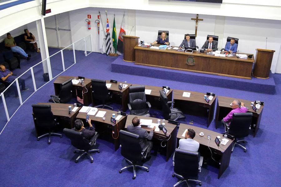 Taboão da Serra: Câmara oferece curso grátis e online de iniciação política
