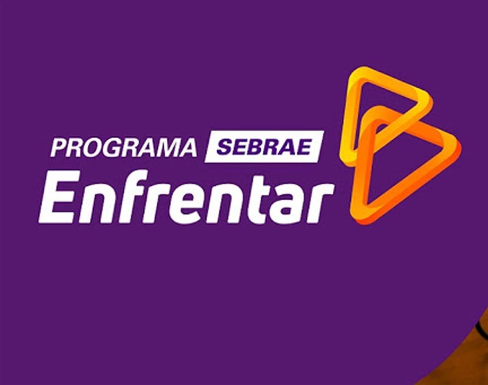 SIC de Embu das Artes e SEBRAE abrem inscrições para o Programa Enfrentar