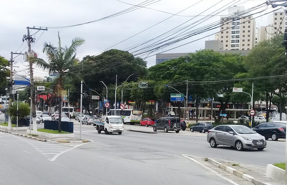 Taboão da Serra: 666 pessoas já foram curadas do coronavírus