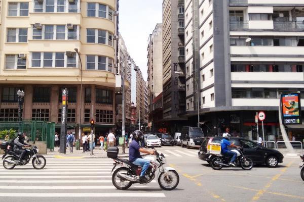 Turismo volta a gerar postos de trabalho depois de dois meses em queda