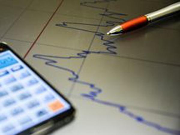 IPC-S registra alta em seis capitais de agosto para setembro