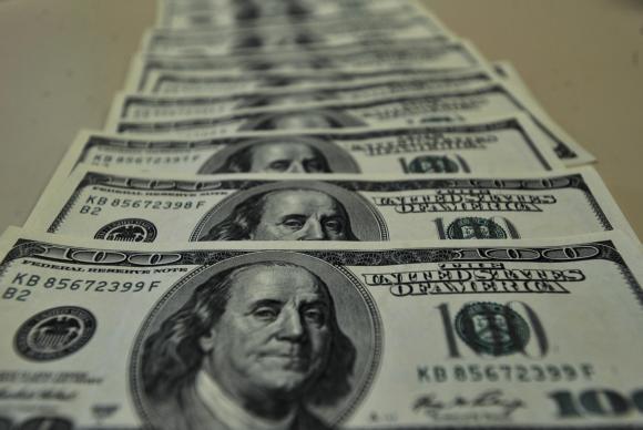 Dólar fecha nesta quarta-feira, 3, em queda pelo terceiro dia consecutivo