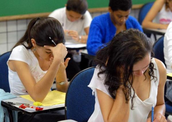 Enem: estudantes podem verificar local de prova a partir desta segunda-feira (22)