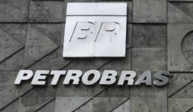 Petrobras reduz preço do diesel nas refinarias a partir de terça-feira,30
