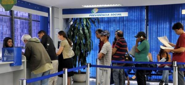Presidente eleito Jair Bolsonaro defende aprovação da idade mínima para aposentadoria