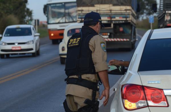 Quer se proteger e proteger os outros cidadãos? então dirija com mais segurança nas estradas