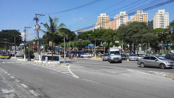 Mortes por acidentes de trânsito em vias municipais de Taboão da Serra caem 42,9%, aponta Infosiga