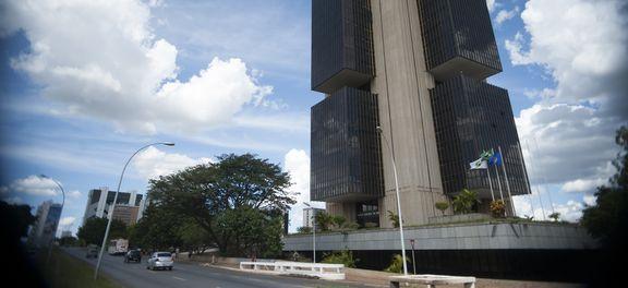 Mercado financeiro espera por manutenção da Selic em 6,50% esta semana