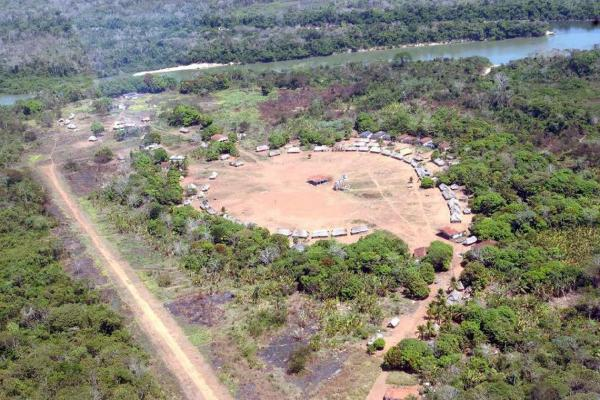Conselho interministerial para conflitos de terras será criado por Bolsonaro