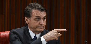 Posse de Bolsonaro deve atrair até 500 mil pessoas em Brasília