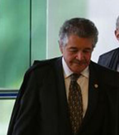 Ministro Marco Aurélio Mello determina soltura de condenados em 2ª instância