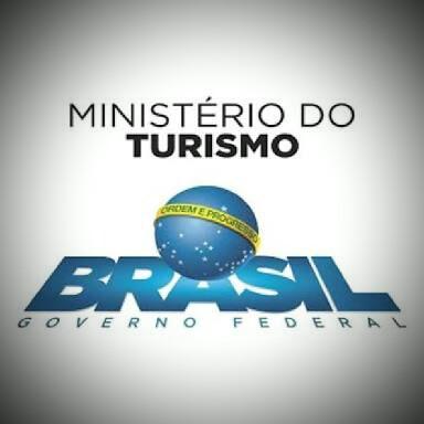 Ministério do Turismo condena atitude de brasileiros assediando mulheres