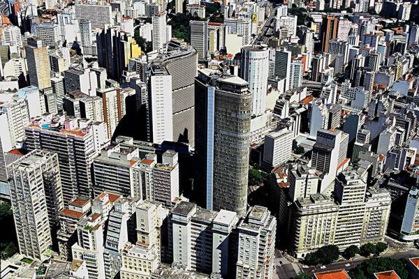 São Paulo comemora 465 anos na sexta-feira, 25, e terá programação com diversidade de ritmos