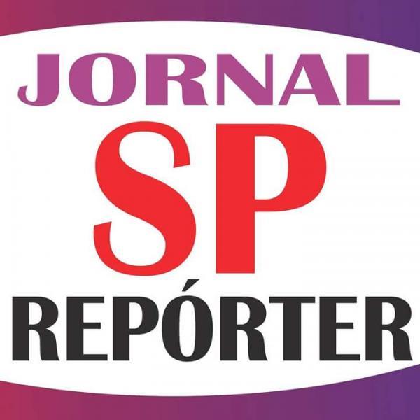 A Opinião do Jornal